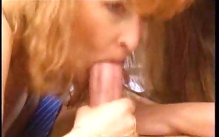 immodest mature whores