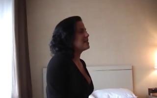 hawt amateur mother i cheating on husband