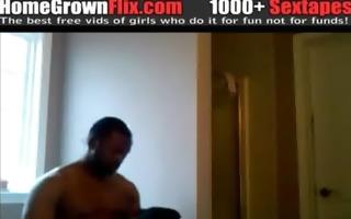 homegrownflixcom - freaky wazoo sex fiend sextape