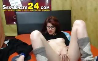fetish live sexi livecam tony teach chris rides