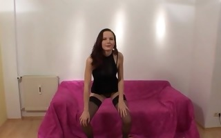 gangbang mother i anal