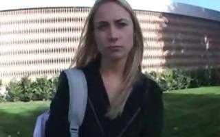 college legal age teenager tyler stevens