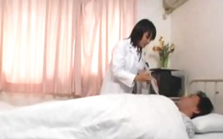 jpnurse jpnurse.com japanese doctor part2