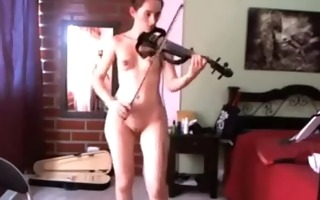 hidden cam catches sexy asian girlfriend cheating