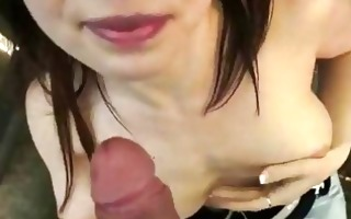 wicked amateur anal drilled for cash