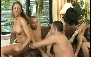 nasty neighbors party (part 3 of 3)