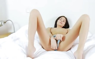 the almost any hot cunt with hawt toy