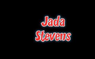 jada stevens &; her cuckold boyfriend
