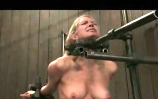 bondage compilation part 3