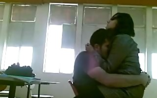 arab d like to fuck teacher with her student