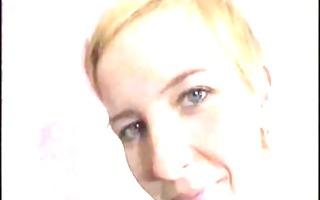 blondehairypreggo preggo preg prego preggo