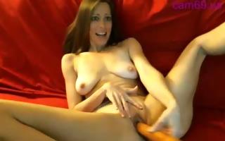 livecam whore masturbate and squirt agonorgasmos