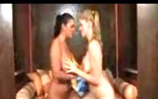 hot lesbian mommys - jp spl