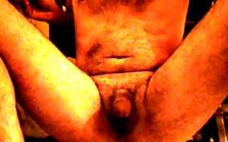 fist gay large sex tool dildofuck fistfuck ff toy