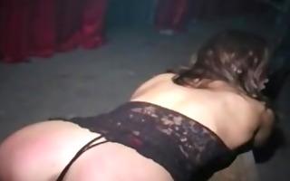 bizarre perverted hardcore