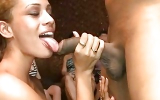 college girl receives screwed