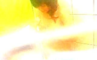 taiwan hotty showering show