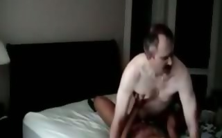 wicked hawt d like to fuck ebony slut acquires