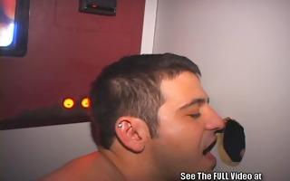 latin paramour engulfing brilliance gap cocks