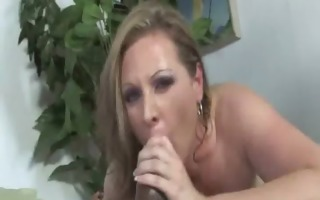 mamma wants daughters bfs dark ramrod 14