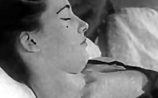 vintage 1950s porn peeping tom