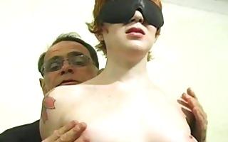 punish a hawt serf girl