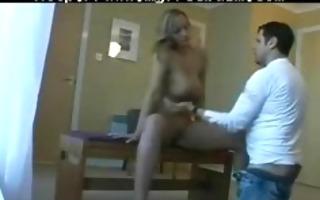 submissive milf bdsm slavery slave femdom