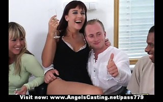 breathtaking priceless sexy ladys with natural