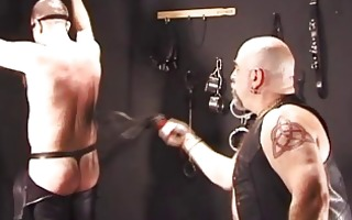 its kewl bdsm video here with a lot of devices