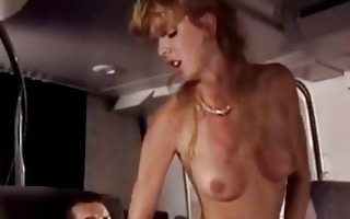 pleasant fuck for my secretory on an office table