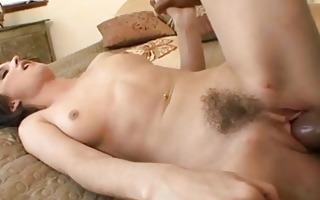 fuck loving bitch petra davis allows her mans
