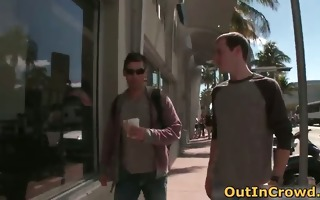 joey ray gay outdoor fucking part4
