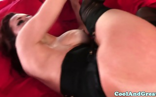 breasty d like to fuck veronica avluv pounded