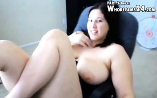 magical charla in couples fucking on webcam do