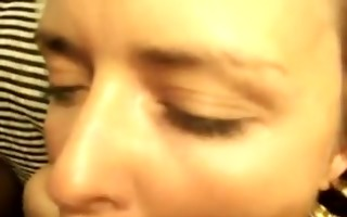 sexually horny blonde mother id like to fuck gets