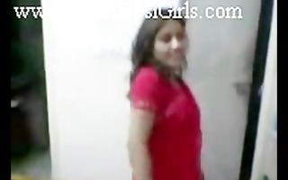 indian wife sucking dancing and engulfing