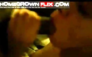 homegrownflixcom - darksome legal age teenager in