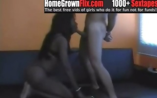homegrownflixcom - black legal age teenager