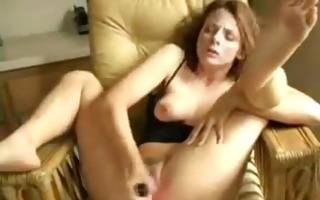 sex-toy lesson 1