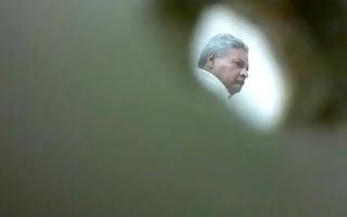 urinals spy