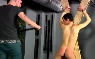 homo sex hes been given the jummy oli jay to play