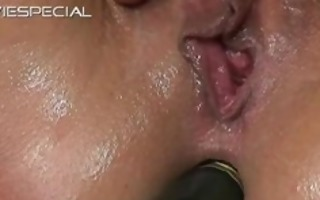 mature mother i acquires asshole drilled part2