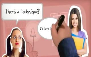 Free lesbian online tv