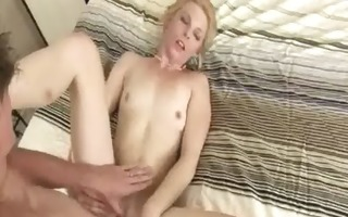 hard sexy fuck with a wicked wild playgirl pov 16