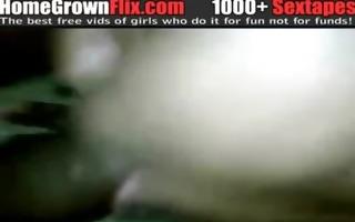 homegrownflixcom - dark teen s garb 28703fb0